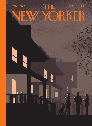 New_Yorker_Ware1