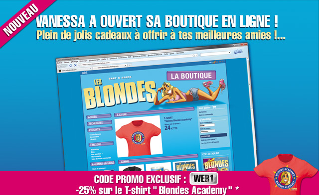 Blondes-Shop-Newsletter_01