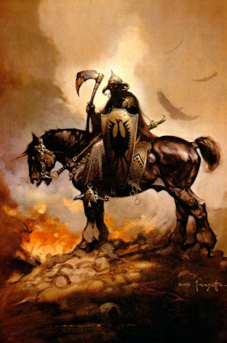 death-dealer-frazetta-e1273508563105