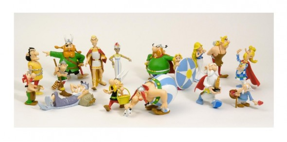 asterixfigurines01