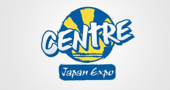 jpcentre