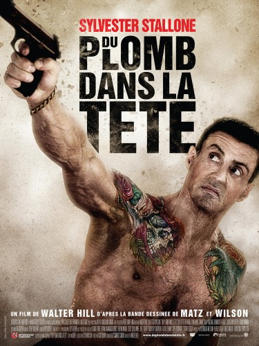 du-plomb-dans-la-tete-bullet-to-the-head-27-02-2013-8-g