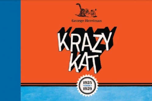 KrazyKat_couv