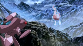 Mewtwo-vs-Genesect