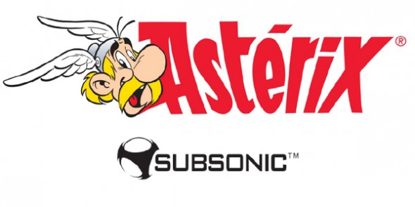 asterixsubsonicicone