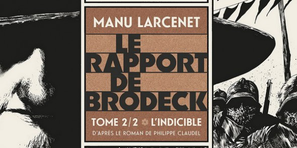 rapportdebrodeck2icone