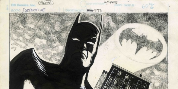 nuit_batman_titre