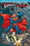 bande-dessinée, SUPERMAN & BATMAN #6, Retour à l'action (2)