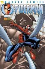 Couverture de l'album SPIDER-MAN Tome #35 Spider-Man