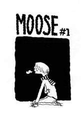 Couverture de l'album MOOSE Episodes 1 à 14