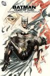 bande-dessinée, BATMAN, Heart of Hush