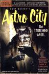 bande-dessinée, ASTRO CITY #4, The Tarnished Angel
