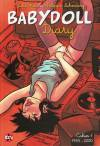 bande-dessinée, BABYDOLL DIARY #1, Cahier 1 - 1993 - 2000