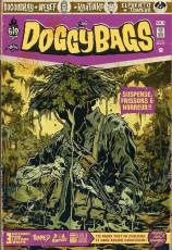 Couverture de l'album DOGGYBAGS Tome #5 Tome 5