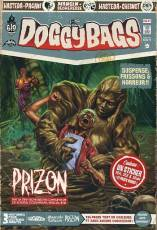 Couverture de l'album DOGGYBAGS Tome #11 Tome 11