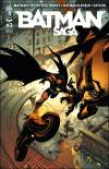 bande-dessinée, BATMAN SAGA #2, Volume 2