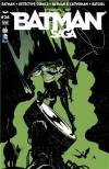 bande-dessinée, BATMAN SAGA #24, Volume 24