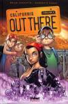 bande-dessinée, OUT THERE #1, Volume 1