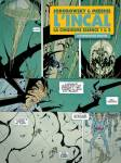INCAL L'INTEGRALE (L') #3 - La Cinquième essence tome 1 &2