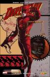 bande-dessinée, DAREDEVIL #18, Cruel et inhabituel