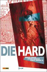 Couverture de l'album DIE HARD  (VF) Tome #1 Die Hard