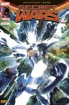 bande-dessinée, SECRET WARS #5/5, Au-delà