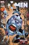bande-dessinée, ALL-NEW X-MEN #5, Apocalypse Wars - 1/3