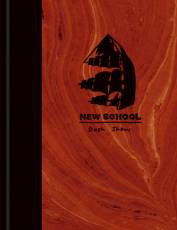Couverture de l'album NEW SCHOOL New School