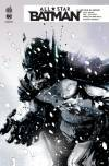 bande-dessinée, ALL-STAR BATMAN #2, Les Fins du Monde