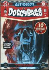 Couverture de l'album DOGGYBAGS Anthologie