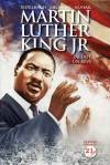 Couverture de l'album MARTIN LUTHER KING JR J'ai fait un rêve